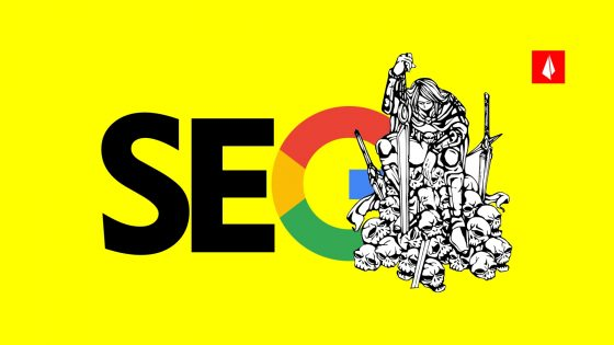 Can Software Increase Your SEO