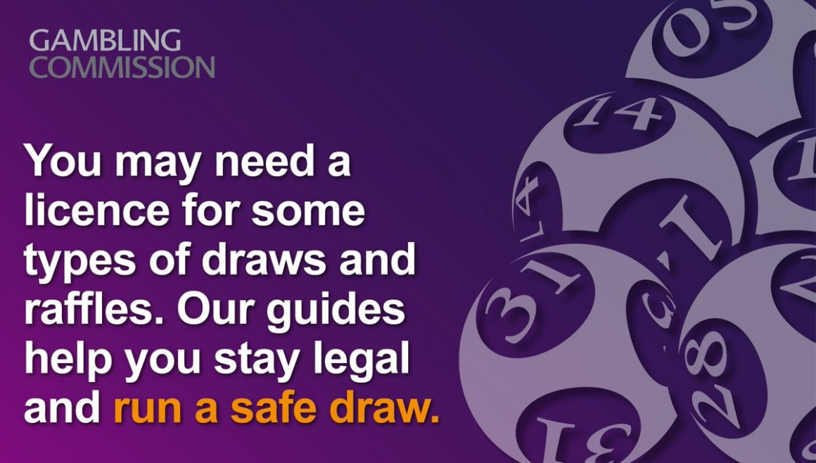 get a gambling Licence in UK