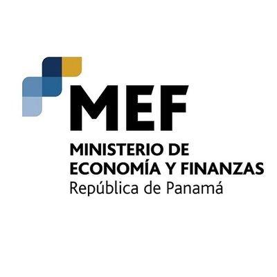 MEF Panama