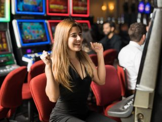 Tips for playing online casino