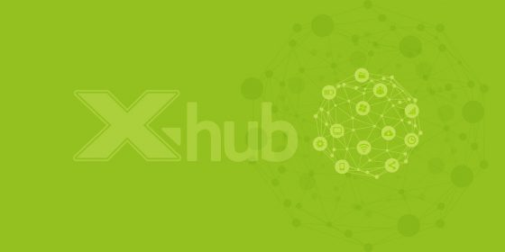 XHub Media Center