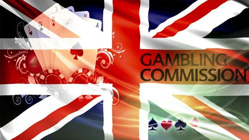 gamblingcommission