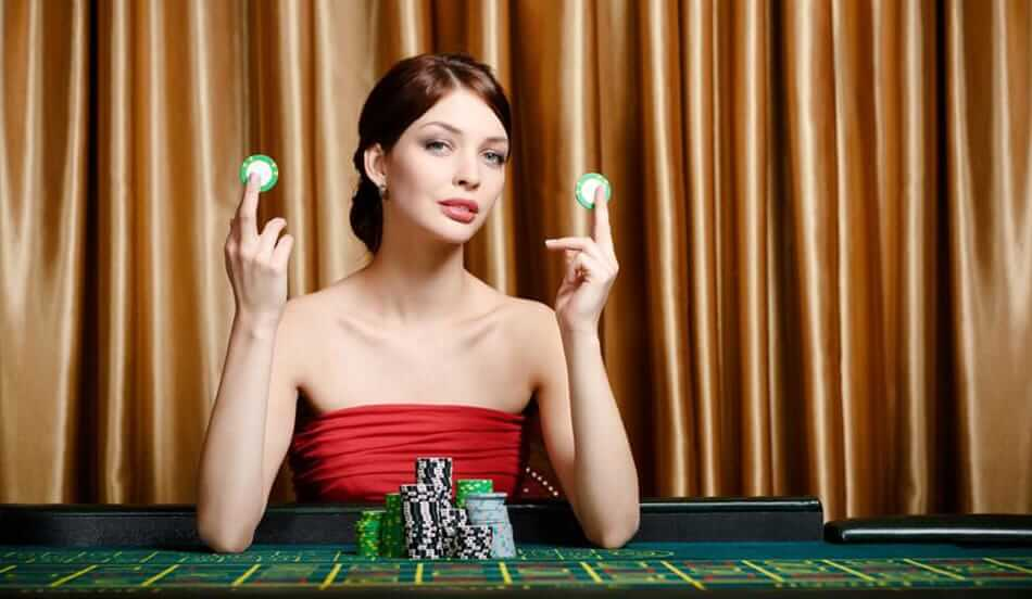 What is a gambling license