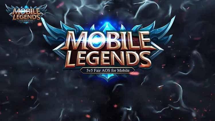 Tips Menang Bermain Mobile Legends