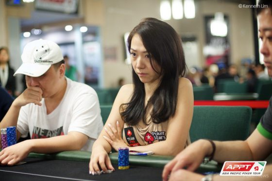 How To Get a Gambling License in Malaysia