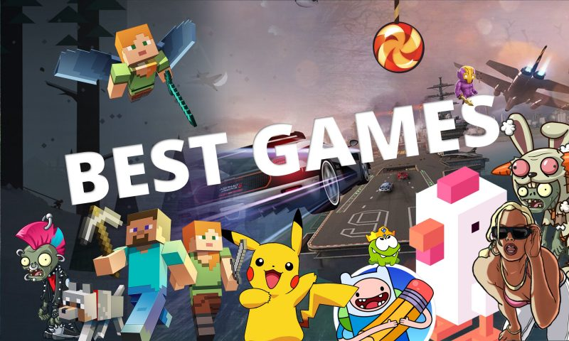 Best Android Quiz Games