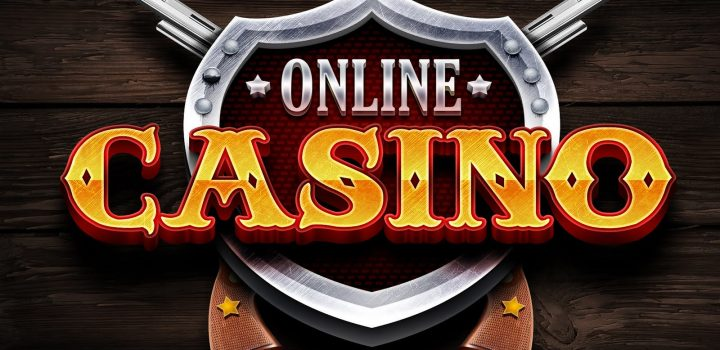 Try These Secret Steps to Keep Winning Online Casinos