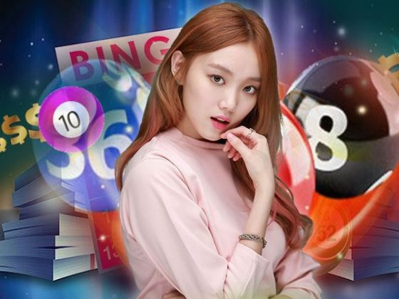 The Risk of Playing Online Togel too Eagerly