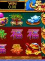 4 Smart Ways How to Play Slot Casino Game Online