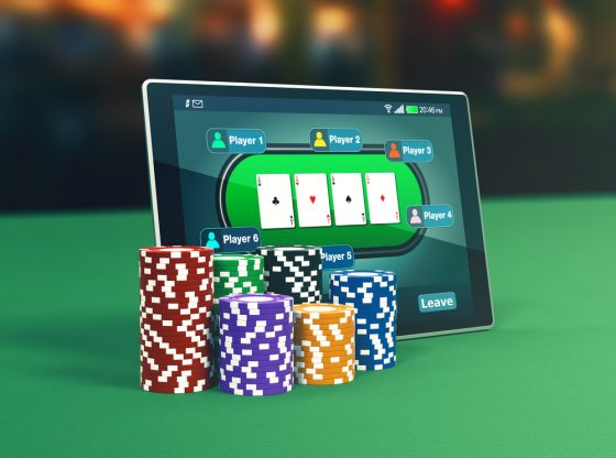 The Main Complaints made by Bettors when Gambling Online