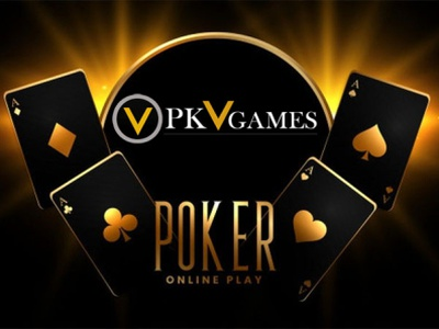 Would You Like to Play Online Gambling? Do you Know Trusted Online Pkv Games